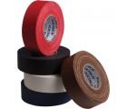 Polyken 510 Premium Gaff Tape