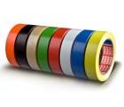 Tesa 4104 Filmic Packaging Tape