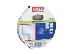 Tesa 4952 Double-Sided PE Foam Tape