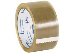 Intertape 170  Utility Carton Sealing Tape