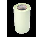 Presto Tape 2275 High Tack Paper Application Tape