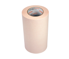 Presto Tape 2475-LFA High Tack Layflat Application Tape