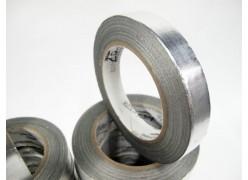 Saint-Gobain 2925-7 Glass-Foil Tape