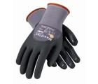 PIP 34-845 G-Tek MaxiFlex Endurance General Purpose Gloves