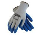 PIP 39-1310 G-Tek Latex Crinkle Grip General Purpose Gloves