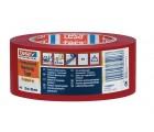 Tesa 4169 PVC Permanent Floor Marking Tape