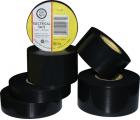 Electro Tape 65 General Purpose Vinyl Electrical Tape