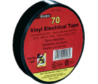 Electro Tape 70 General Purpose Vinyl Electrical Tape
