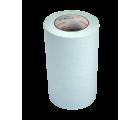 Presto Tape 7176 Low Tack Paper Application Tape