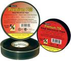 Electro Tape 750 Premium Grade Vinyl Electrical Tape