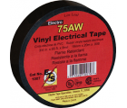 Electro Tape 75AW General Purpose Vinyl Electrical Tape