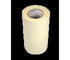 Presto Tape 8282 Premium Paper High Tack Application Tape