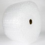 Bubble Wrap  (1)