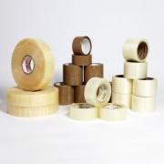 Carton Sealing (157)