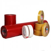 Double Coated Tape (467)