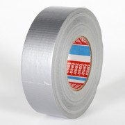 Duct Tape  (51)