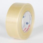 Filament Tape (44)