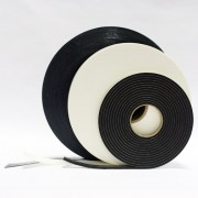 Foam Tape  (186)