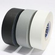 Cloth Tape and Gaffers Tape (38)
