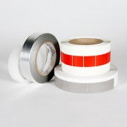 Specialty Tape (154)
