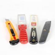 Tools (54)