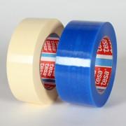 Tensilized Polypropylene Tape (20)