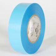 UHMW Tape  (12)