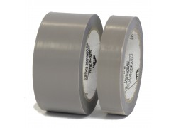 Saint-Gobain 2042-3 Skived PTFE Film Tape