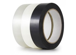 Intertape 100A Tensilized Strapping Tape With Acrylic Adhesive