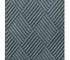 Andersen Waterhog Classic Tile Mats