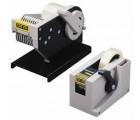 Nifty DSL-1 Definite Length Tape Dispenser