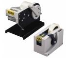 Nifty DSL-3 3 Inch Definite Length Tape Dispenser