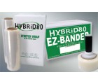 Western Plastics Hybrid80 Machine Grade Stretch Film