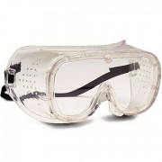 Personal Protective Equipment  (36)