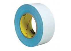 3M R7369 Repulpable Splittable Flying Splice Tape